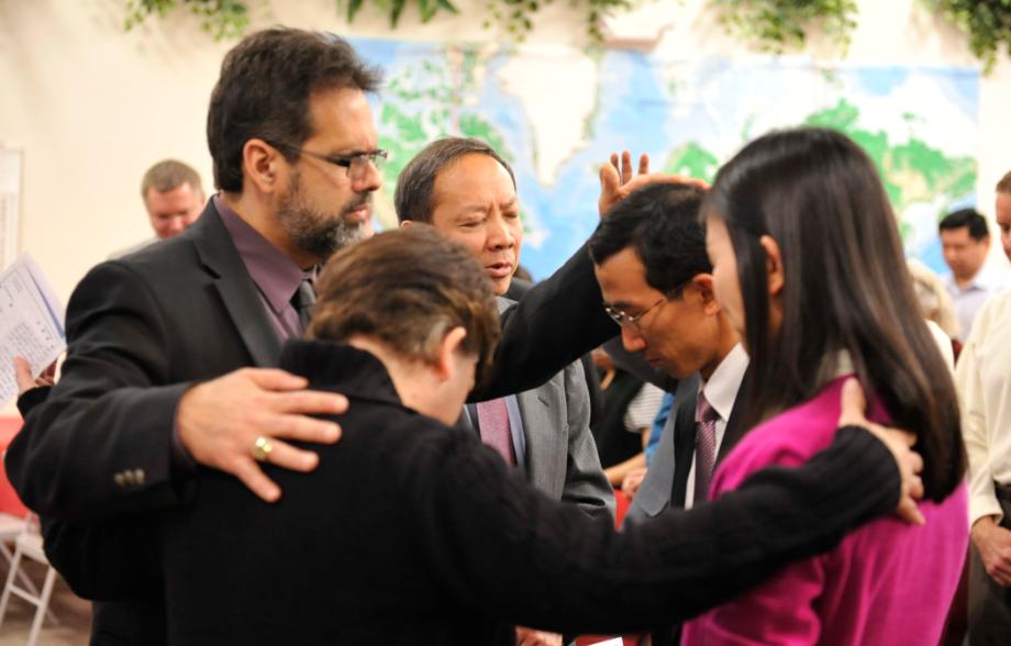 SCCAC Pastor Jiang 2-14-16 2