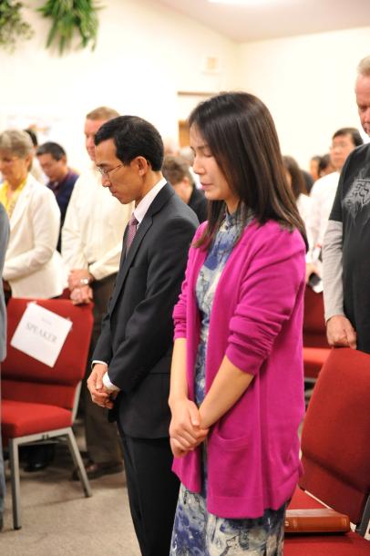 SCCAC Pastor Jiang 2-14-16