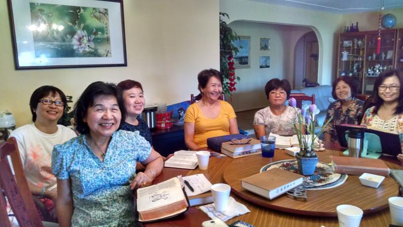 Kindness Group