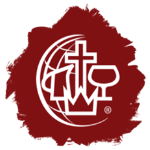Space Coast Chinese Alliance Church