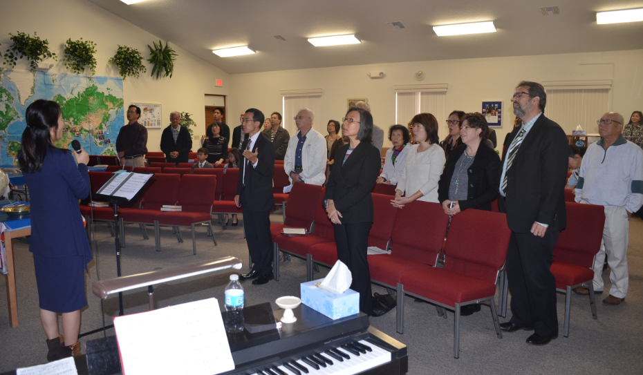 SCCAC Launch Date 1-31-16
