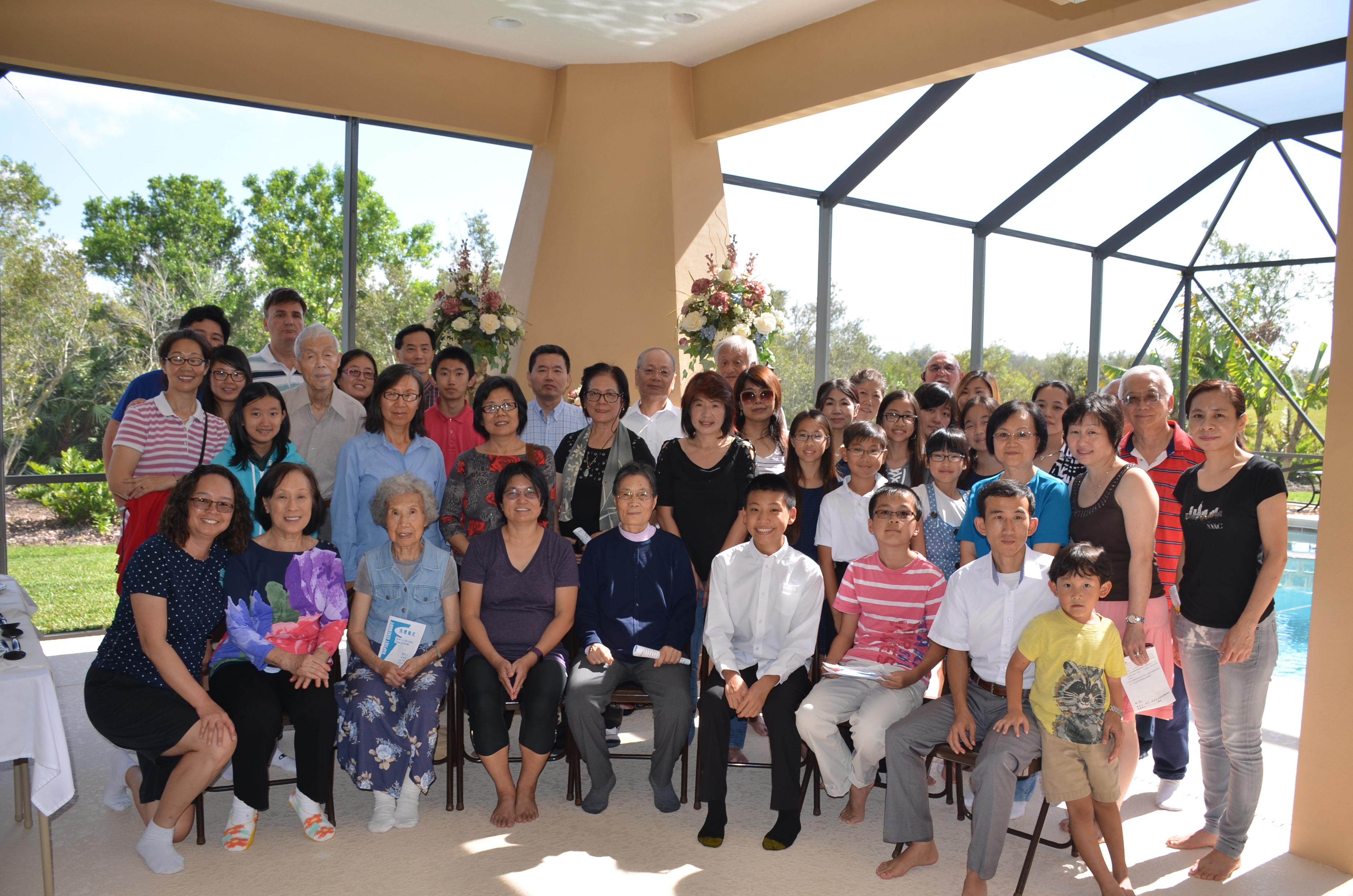 SCCAC Baptism 2-25-17