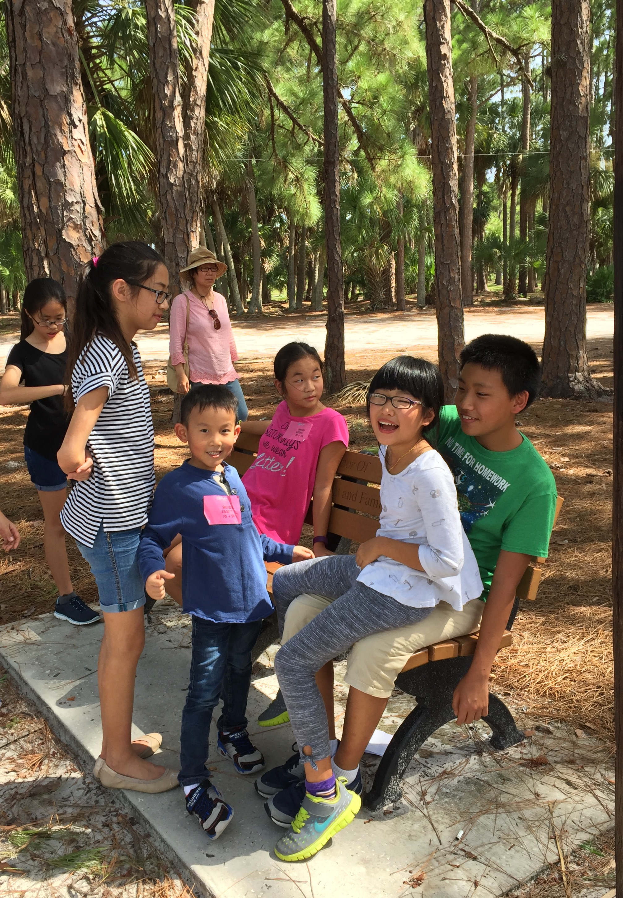 SCCAC Youth Activities 8-5-17 1 2